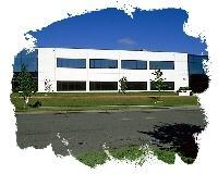 Picture of an Earth Element building